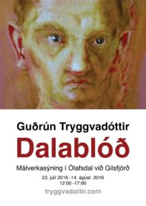 dalablóð-guðrún_tryggvadóttir